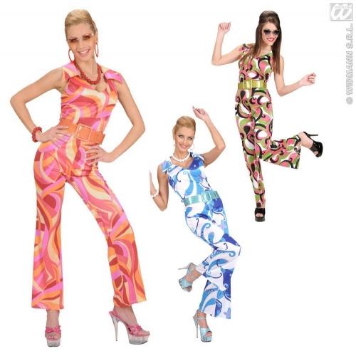 Clothes, Shoes & Accessories > Fancy Dress & Period Costume > Fancy
