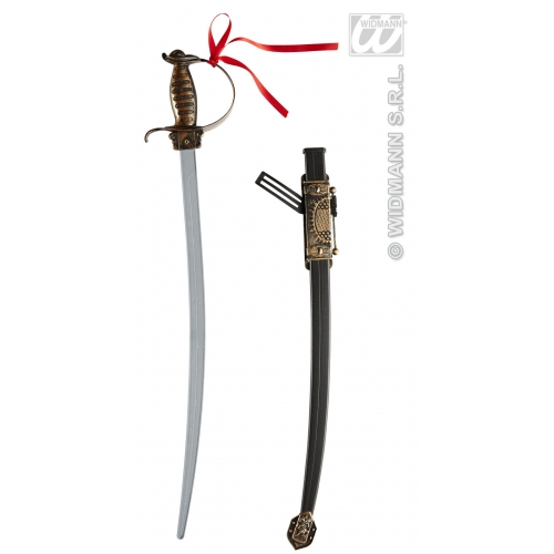 Toy Swords And Guns : Swords novelty toy weapons armour for fancy dress