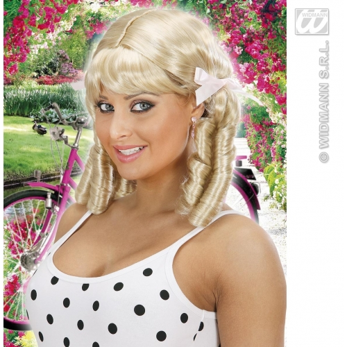 Lolita-Wigs-for-Schoolgirl-Fancy-Dress-Costumes-Outfits-Accessory