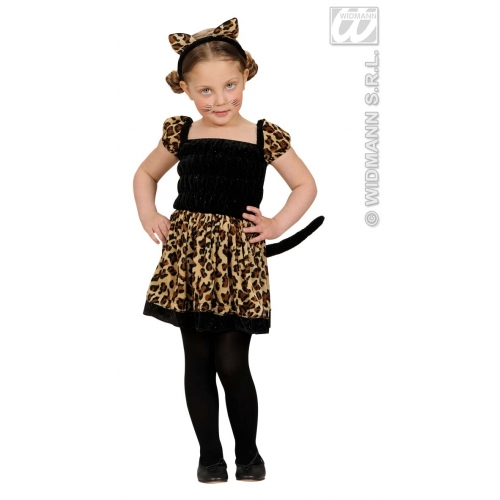 Animal-Fancy-Dress-Costumes-Accessories-Accessory