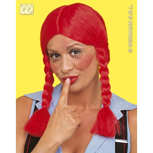 Wendy-Wigs-for-School-themed-Fancy-Dress-Costumes-Outfits-Accessory