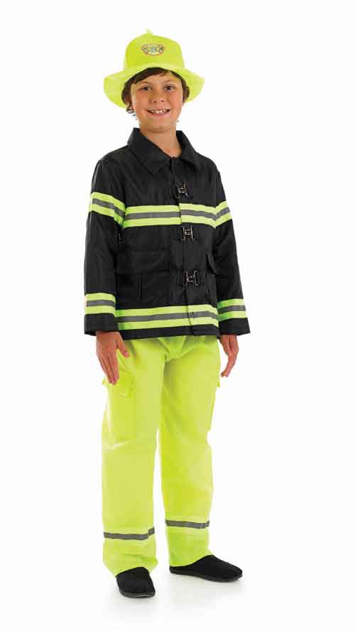 Shop sexy firefighter costumes at cheap prices for Halloween, find the sexiest firefighter costume online at puraconga.ml Get a hot deal on a firefighter Halloween costumes for Women and get free shipping on all orders over $