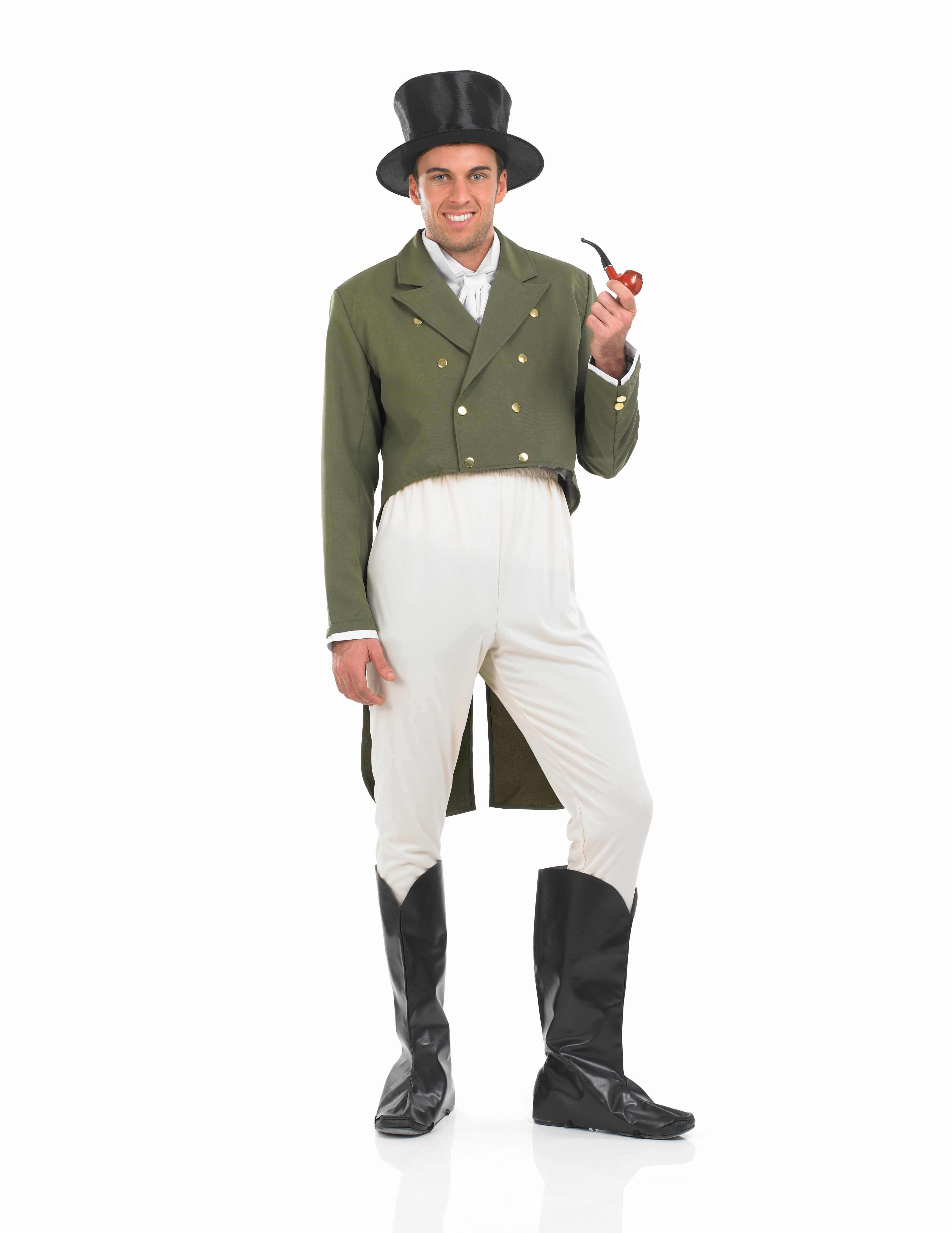 Mens-Regency-Gent-Costume-for-Historic-Fancy-Dress-Up-Outfits
