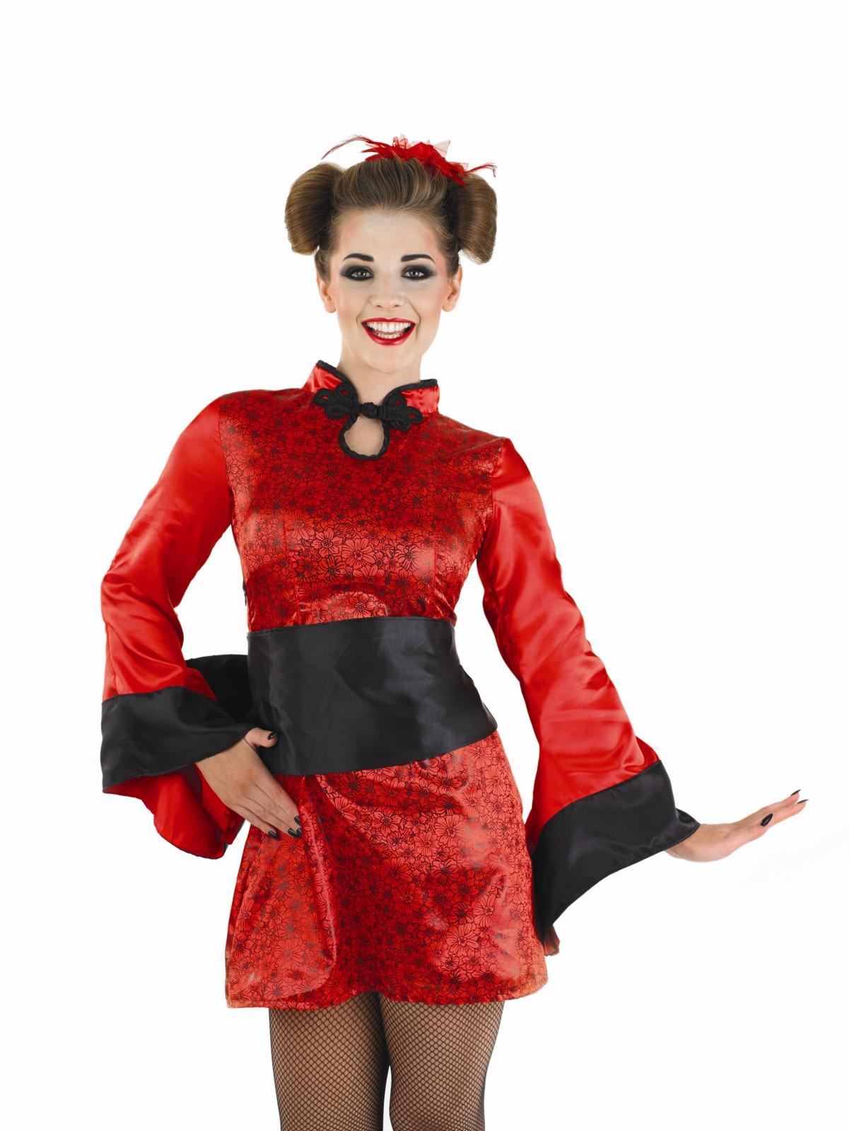 Are mistaken. girl geisha costume thanks for