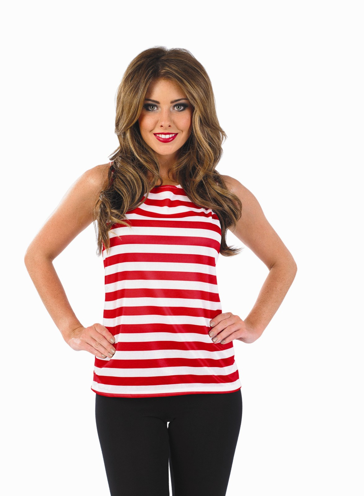 Shop for striped top at multiformo.tk Free Shipping. Free Returns. All the time.