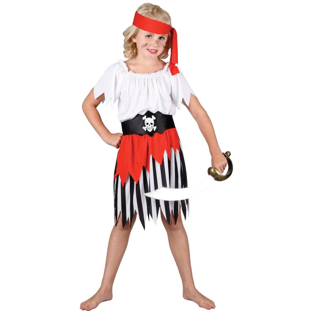 Костюм Пирата. Как сделать костюм пирата своими руками? 97