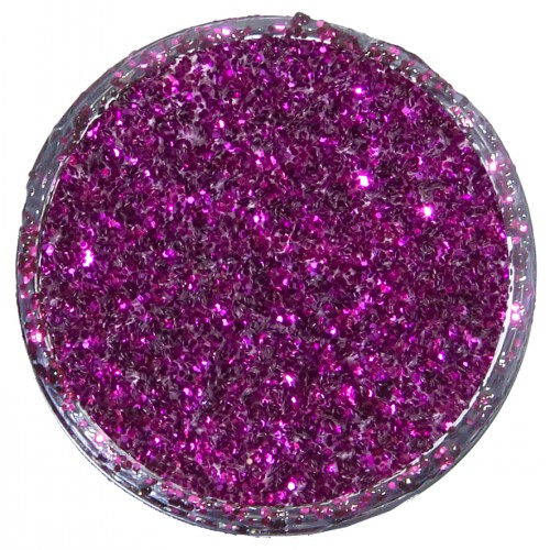 Snazaroo Glitter Dust Makeup for Face Body Paint Fancy Dress