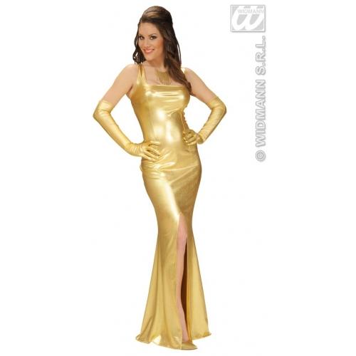 Cocktail Fancy Dress Costume