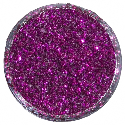 Glitter Dust 12ml for Makeup Paint Stage Accessory
