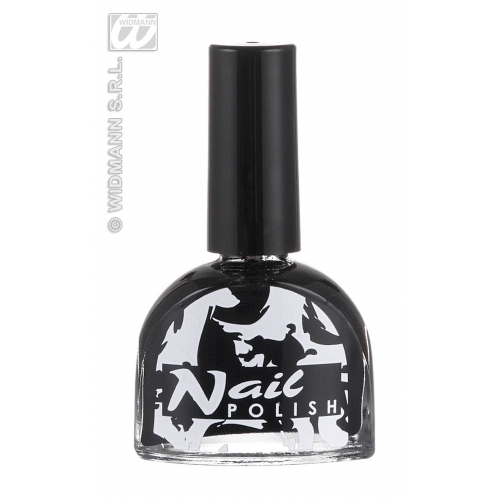Nail Polish 7ml for Makeup Accessory Stage Accessory