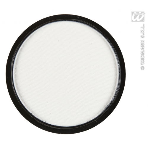 Aqua Makeup 30G for Face Body Paint SFX Stage Accessory