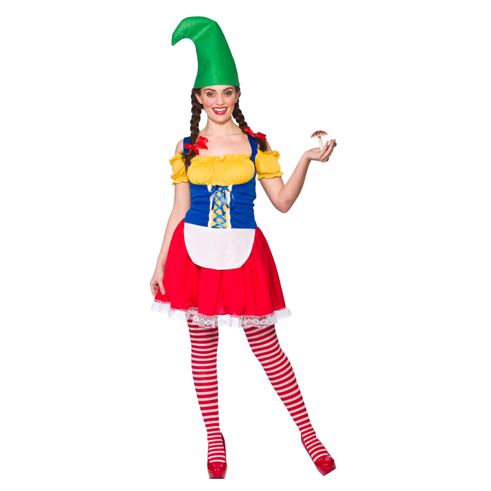 Sex gnome elf pictures - Top Rated sex pictures