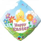 Easter Balloon Spring Party Decorations