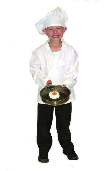coolmfilehj.cf: chef halloween costume. Interesting Finds Updated Daily. Baby Toddler Fancy Dress Chef Cook Outfit Halloween Costume Birthday Party Sets. by EGELEXY. $ - $ $ 15 $ 20 99 Prime. FREE Shipping on eligible orders. Some sizes/colors are Prime eligible. out of 5 stars