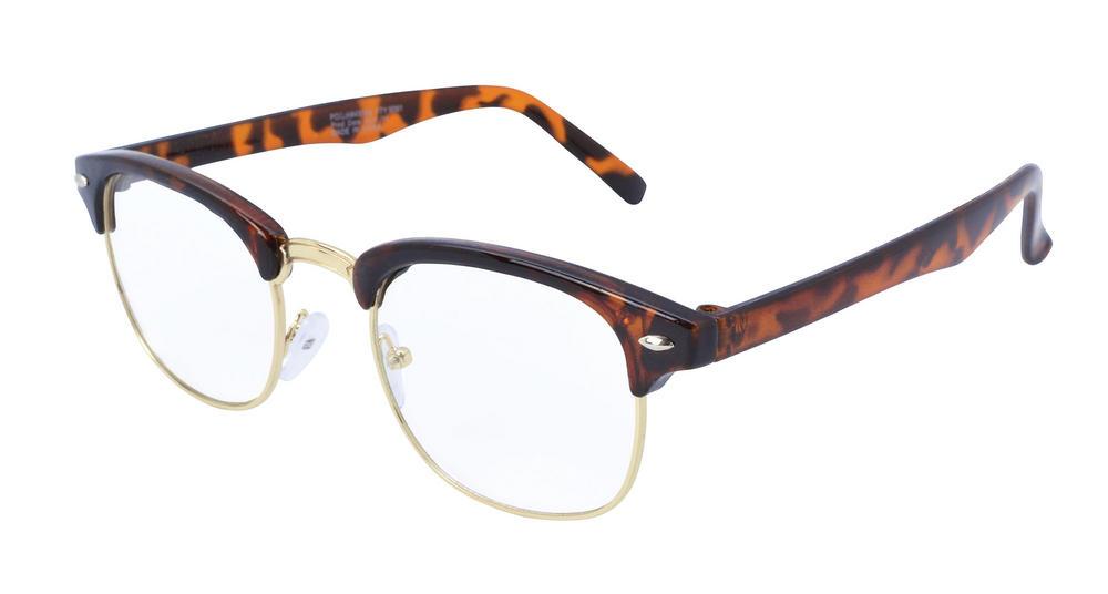 Grandfather Glasses Glasses Accessory for Old Elderly OAP Fancy Dress Glasses