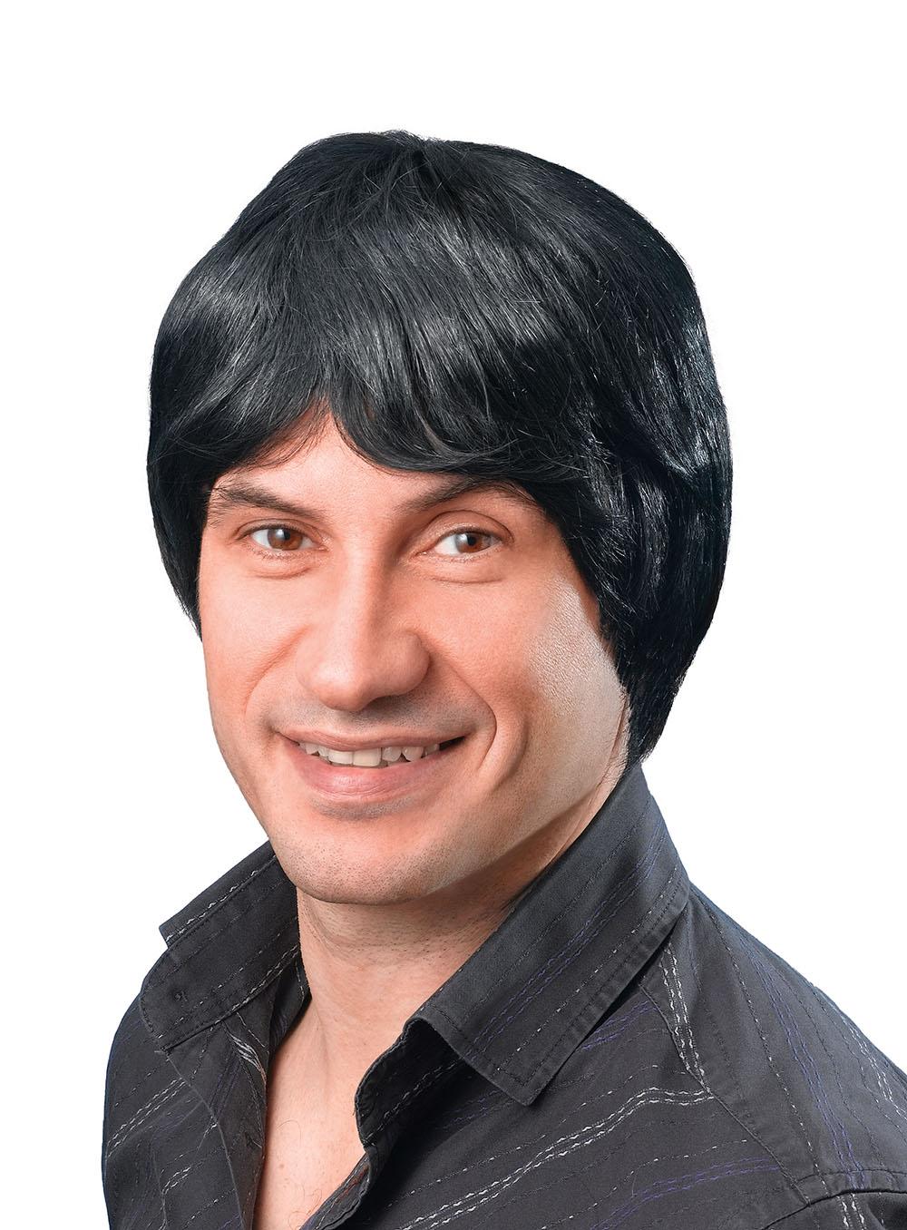 Wigs Uk Paypal 92