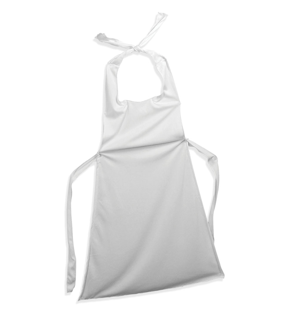 White pinafore apron costume - Girls Victorian Apron Costume For Edwardian Dickensian Maid Fancy Dress Outfit C