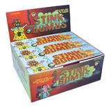 Stink Bombs (now from Chile) Joke for Trick Party Joke