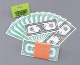 Phoney Money $ Joke for Trick Party Joke