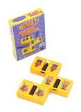 Wonder Pencil Magic Trick for Magician Party Magic Trick
