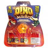Magic Dinosaur Fizz n Suprise Growing Dino Egg for Collectable Childrens Toys