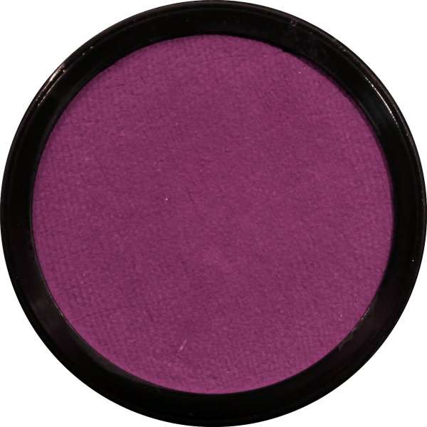 Paint Ultra Violet 20ml Face Paint Face Body Paint Makeup