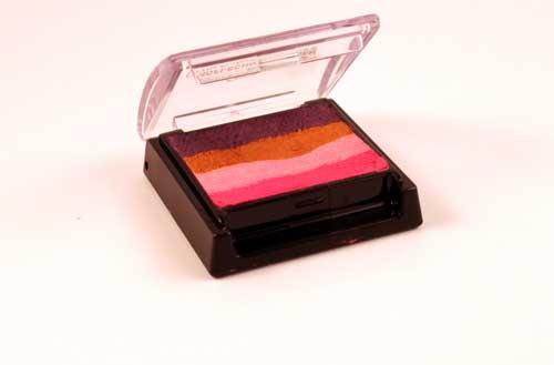 Rainbow Split Cake 6 ml - Glamour Face Body Paint Makeup