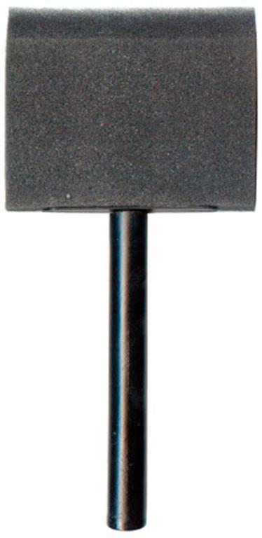 Brush Sponge - Small Rectangular 25mm Cosmetics Makeup