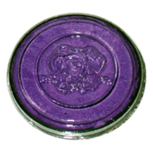 Neon Purple 3.5ml UV Effect Face Paint Face Body Paint Makeup