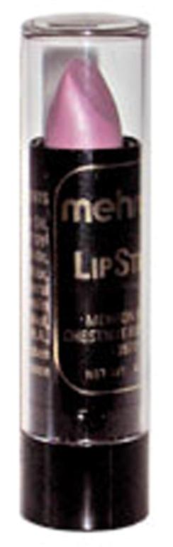 Lipstick Purple, Stage Quality Face Body Paint Makeup