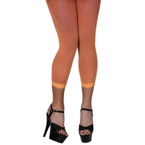 se oras 40d sin pies medias traje accesorio ropa interior