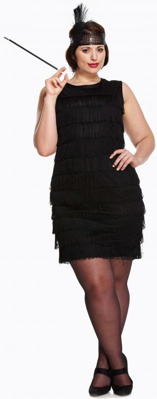 Plus Size Fancy Dress Costumes Usa Trade Prom Dresses