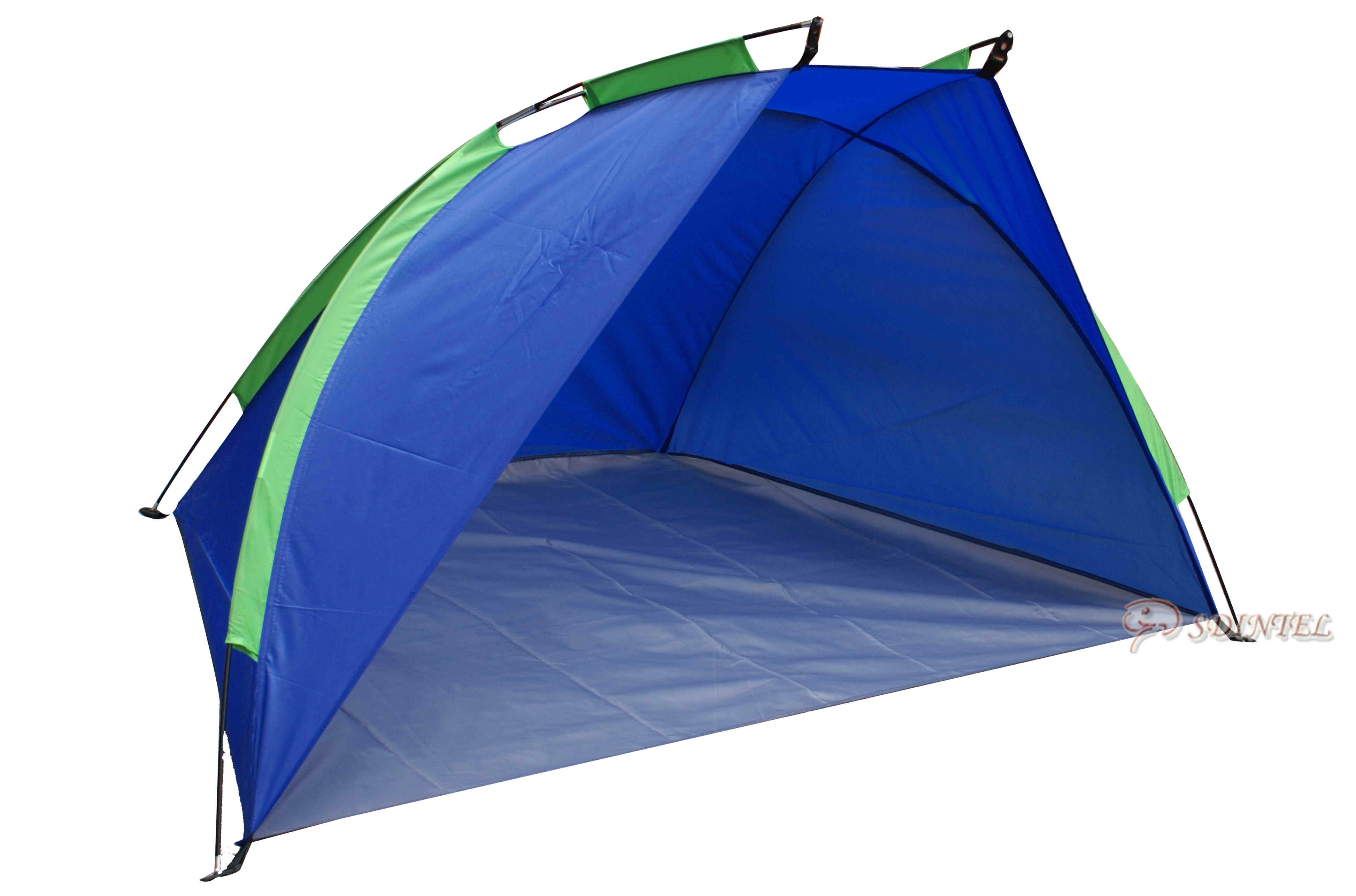 Shleter For Tents : Sun shelter august