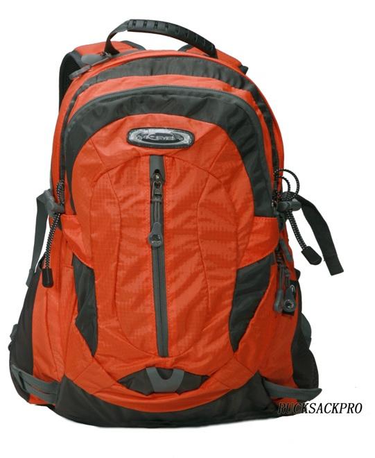 35L-100L-Climbing-Camping-Hiking-Outdoor-Rucksack-Backpack-Muti-Color-Bag