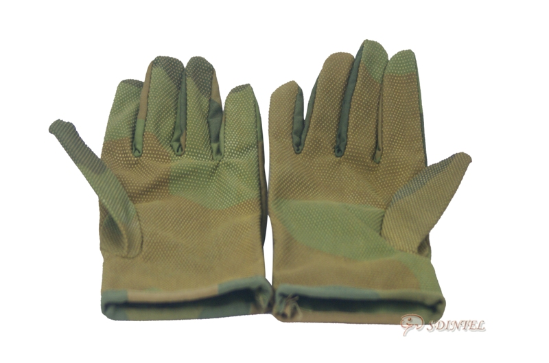 MILITARY-STYLE-HEAVY-DUTY-ALL-PURPOSE-QUALITY-LIGHTWIGHT-TACTICAL-GRIP-GLOVES