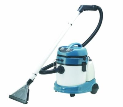 car carpet washer machine