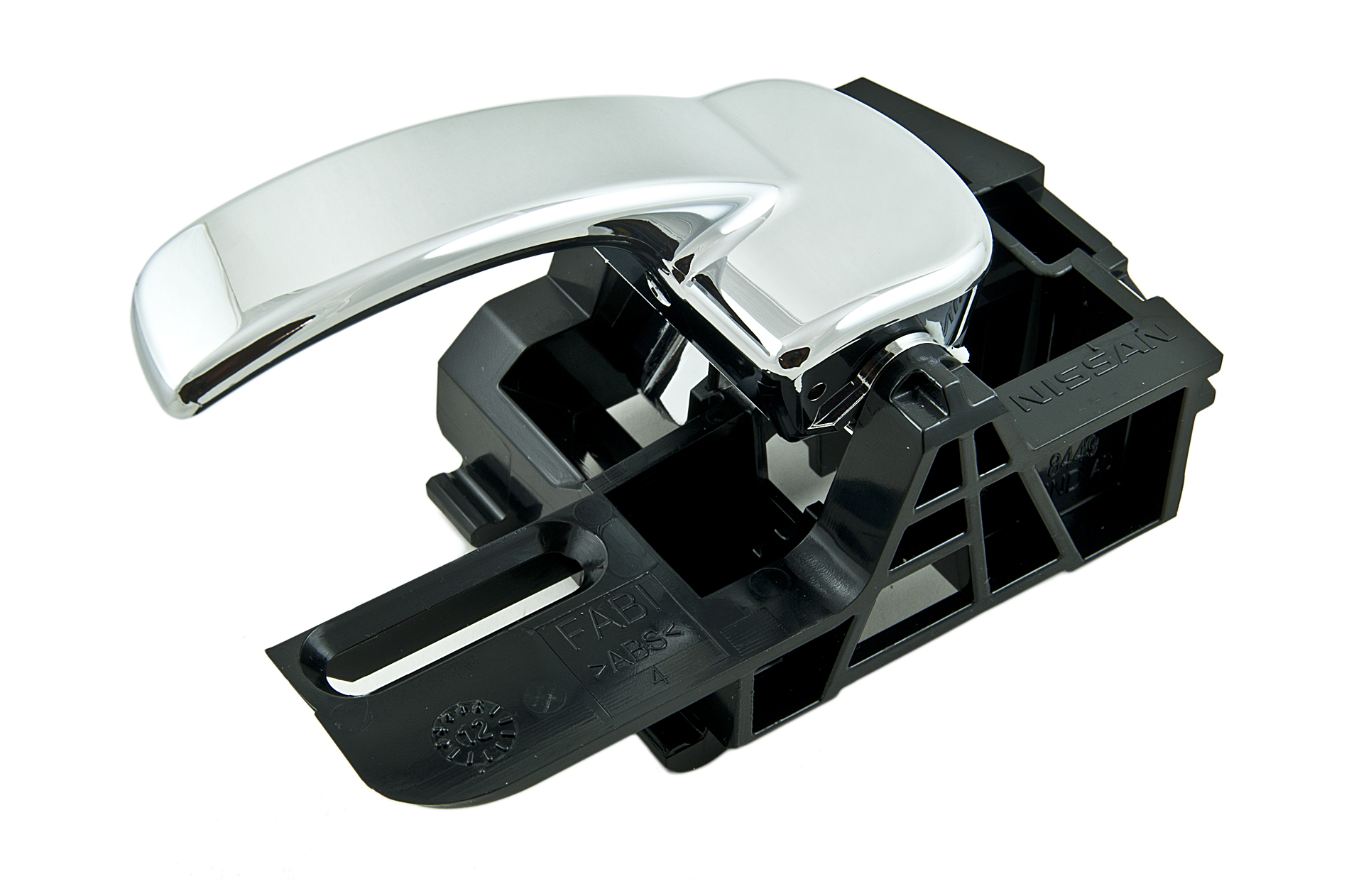 Nissan door parts factory door handle left 03 08 350z for 03 nissan altima door handle replacement
