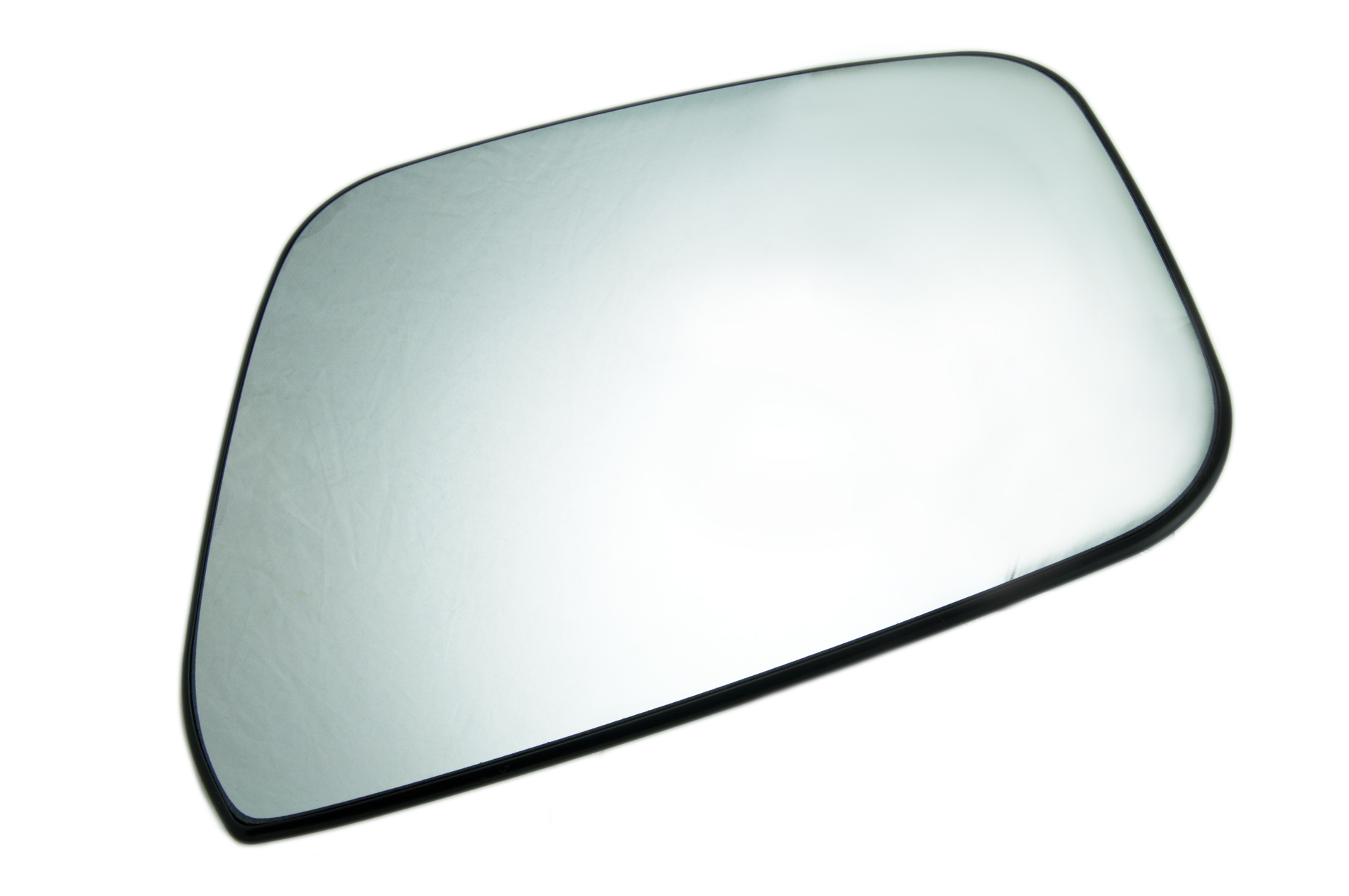 Car Wing Mirror Glass Uk