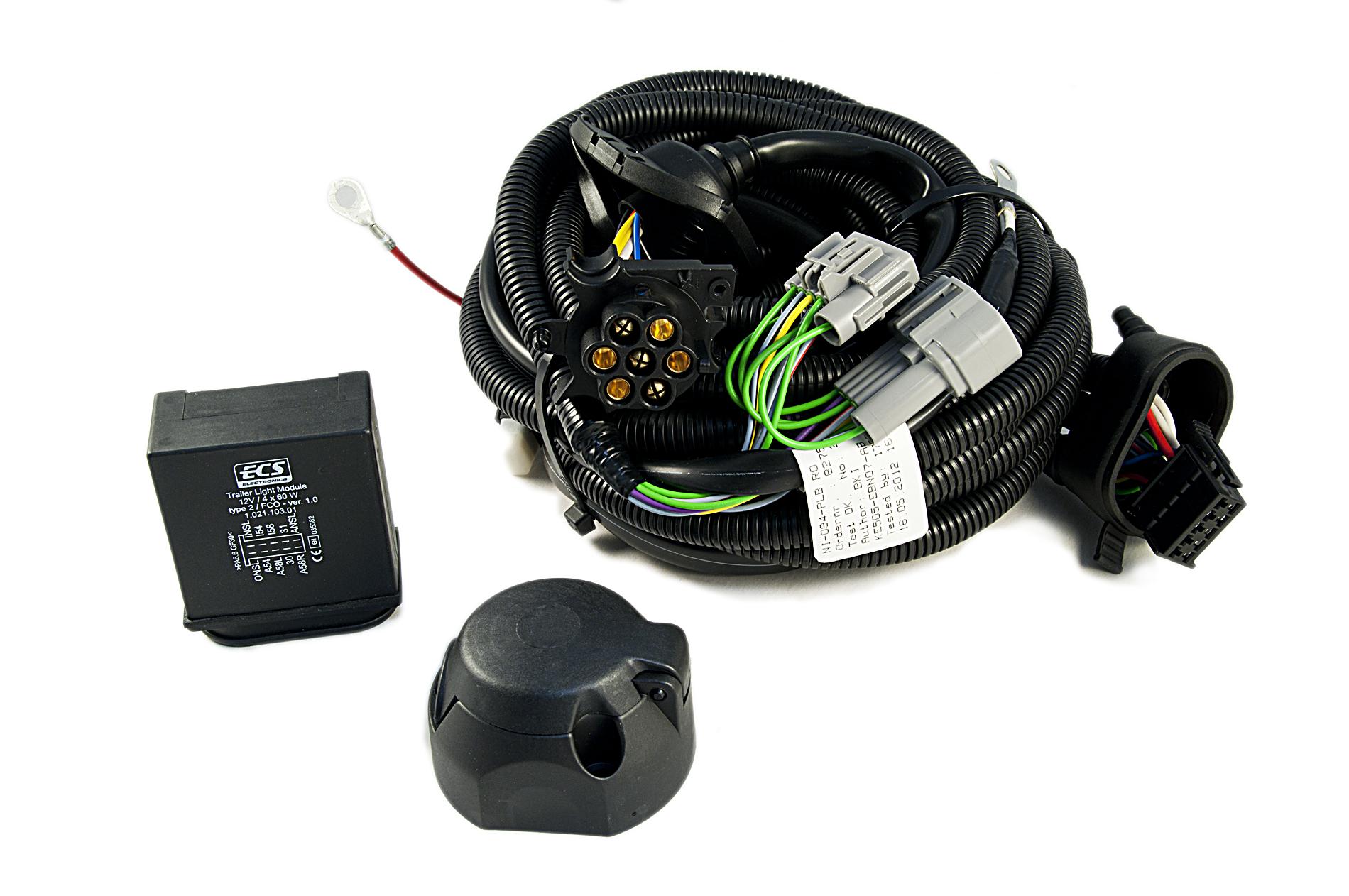 Nissan S15 Stereo Wiring Diagram Not Lossing Juke Radio Harness Ke Get Free Image About Car 2014 Al