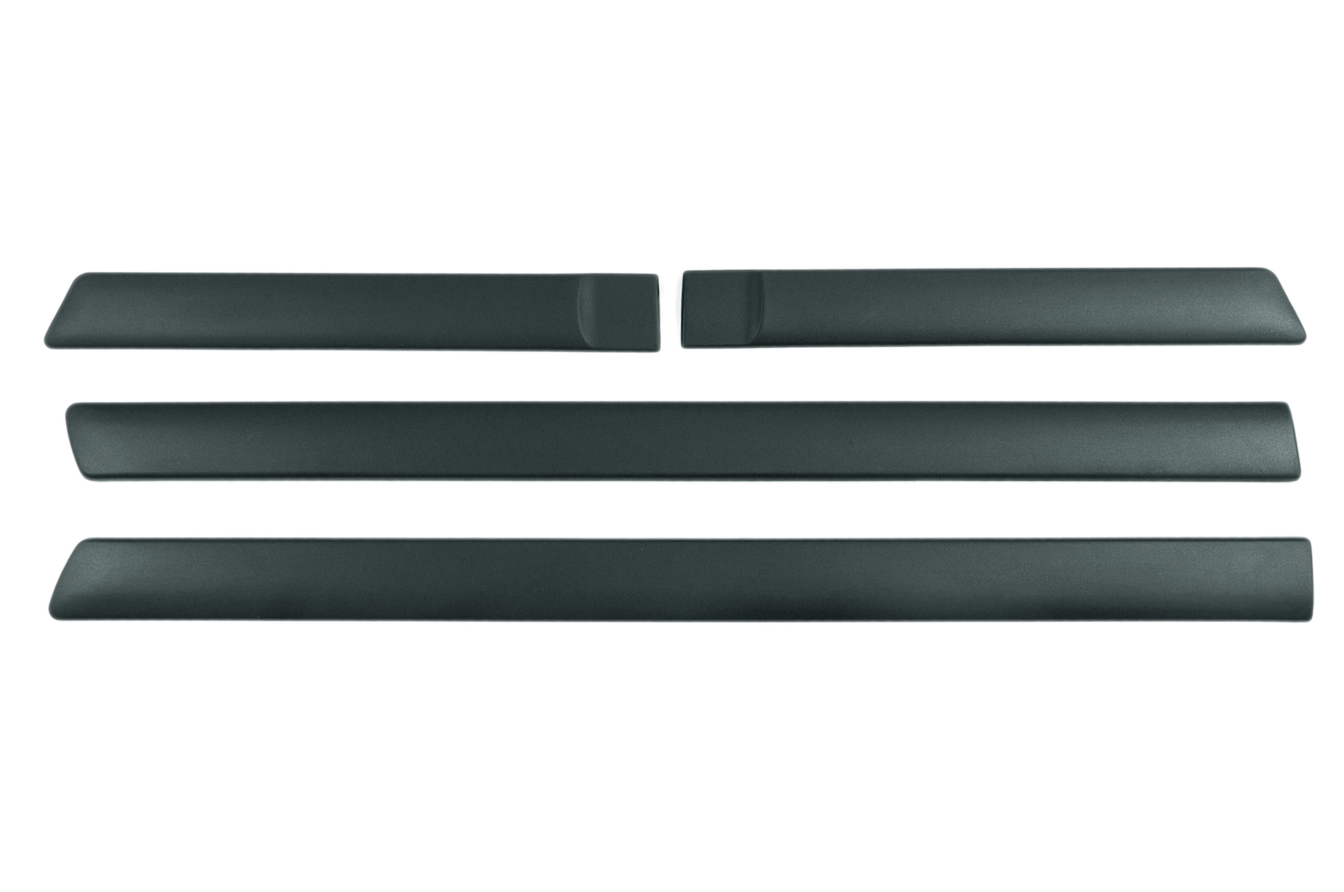 Plastic moulding trim bing images Plastic molding for exterior doors