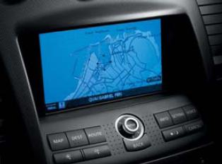 nissan genuine gps sat x7 dvd update 2013 europe map. Black Bedroom Furniture Sets. Home Design Ideas