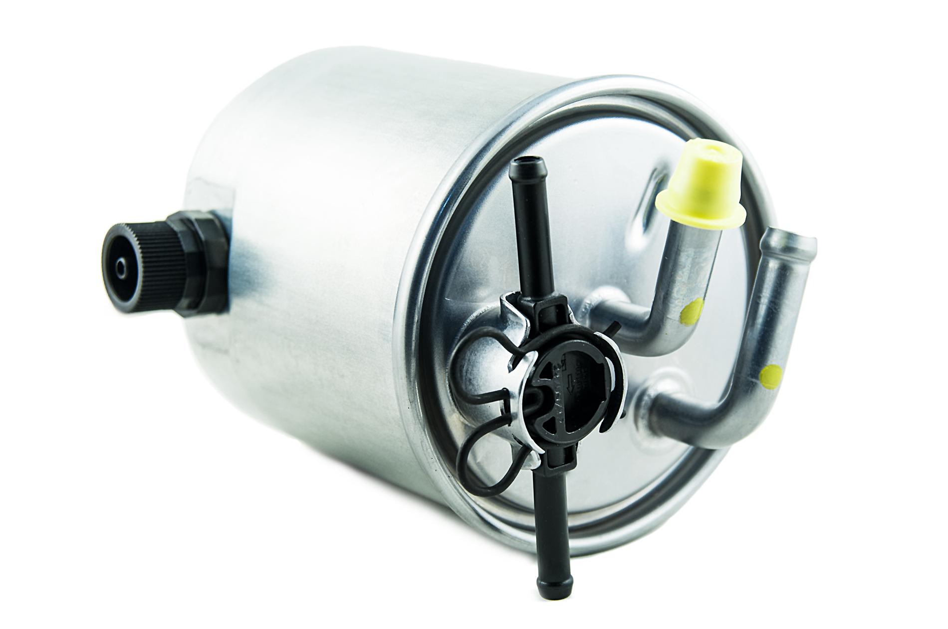 nissan genuine pathfinder engine fuel filter filtration. Black Bedroom Furniture Sets. Home Design Ideas