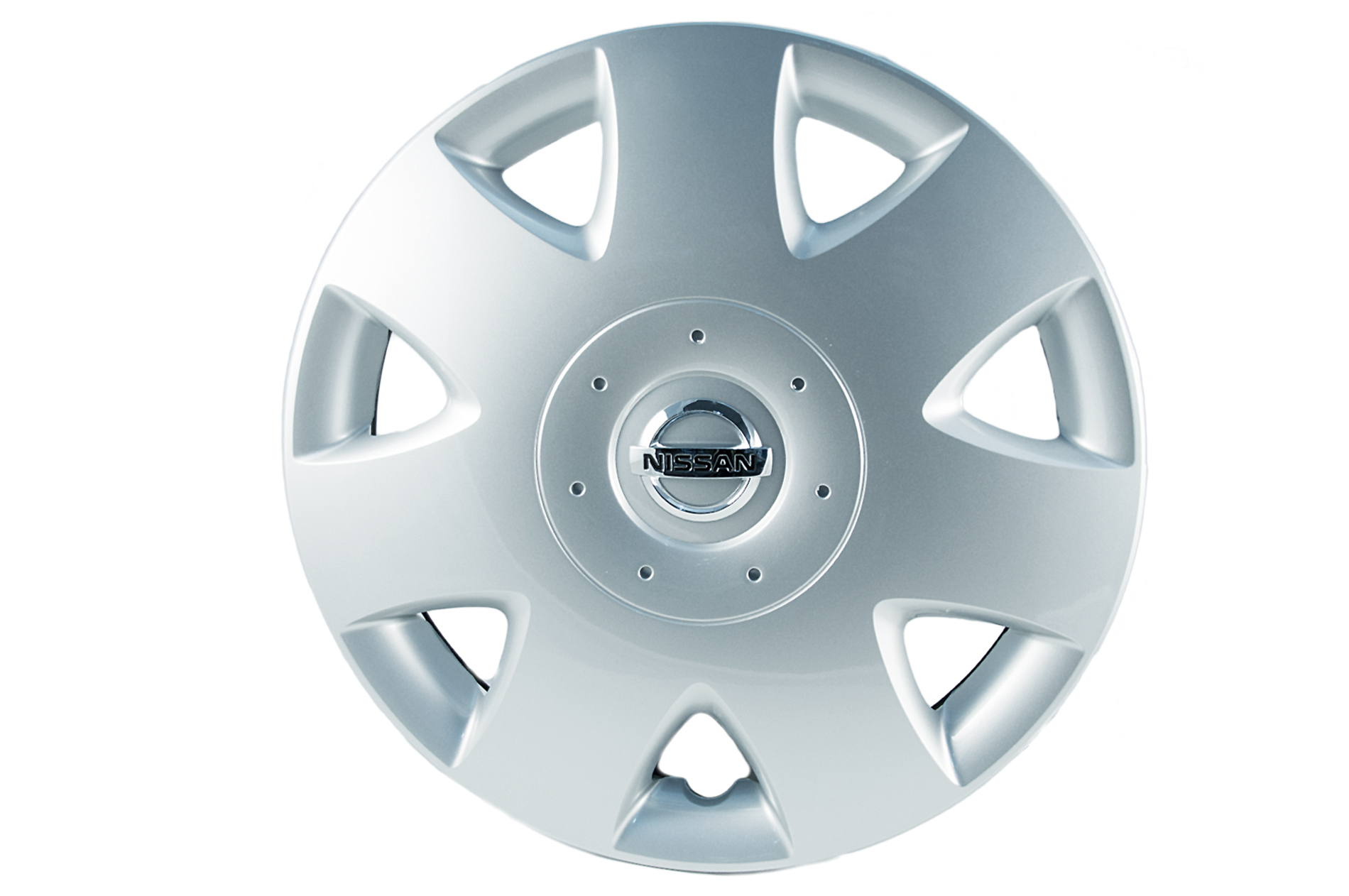 Nissan Genuine Almera N16 Car Hubcap Hub Cap 15 Wheel