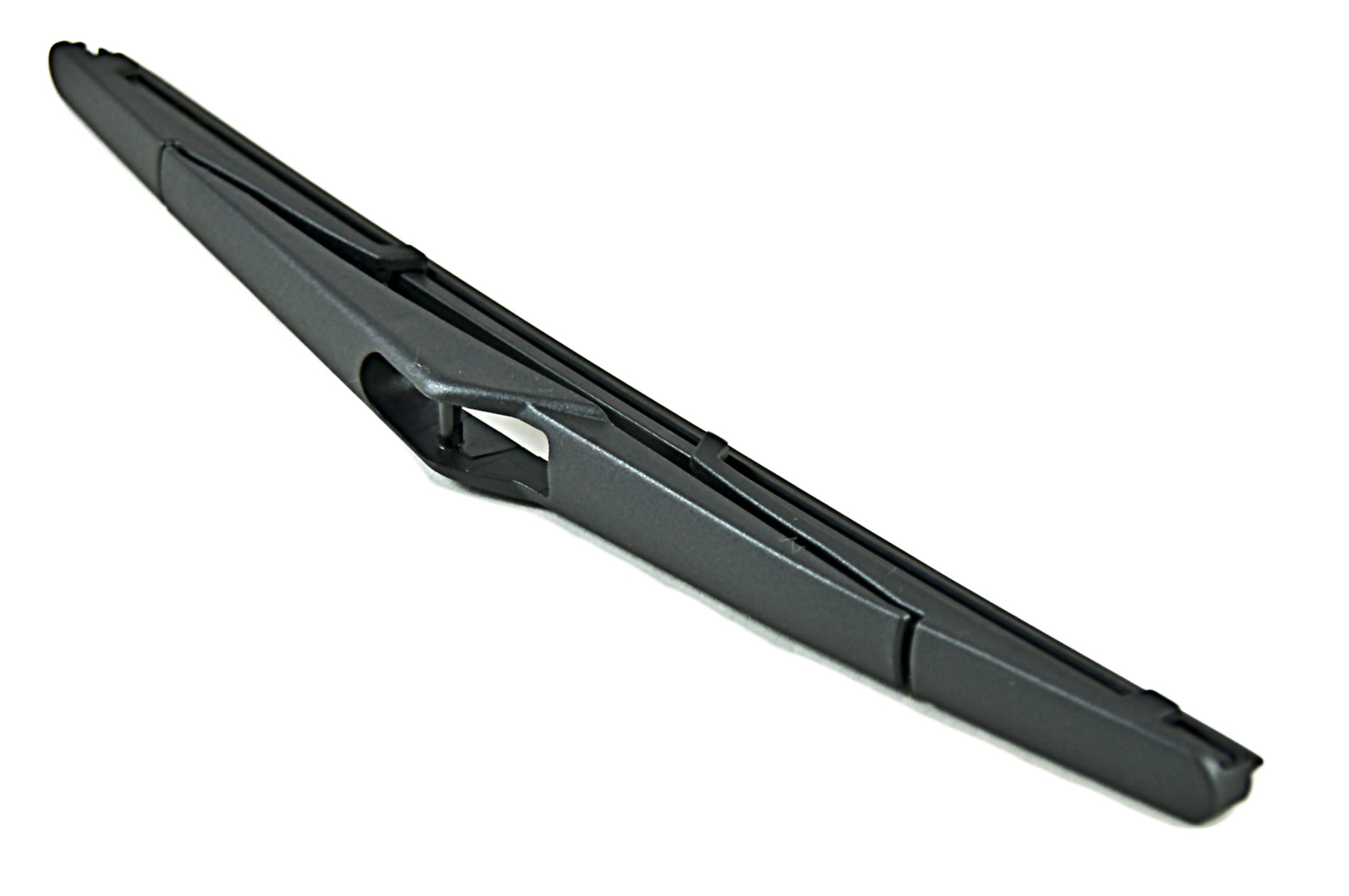 Nissan qashqai genuine car rear window replacement wiper