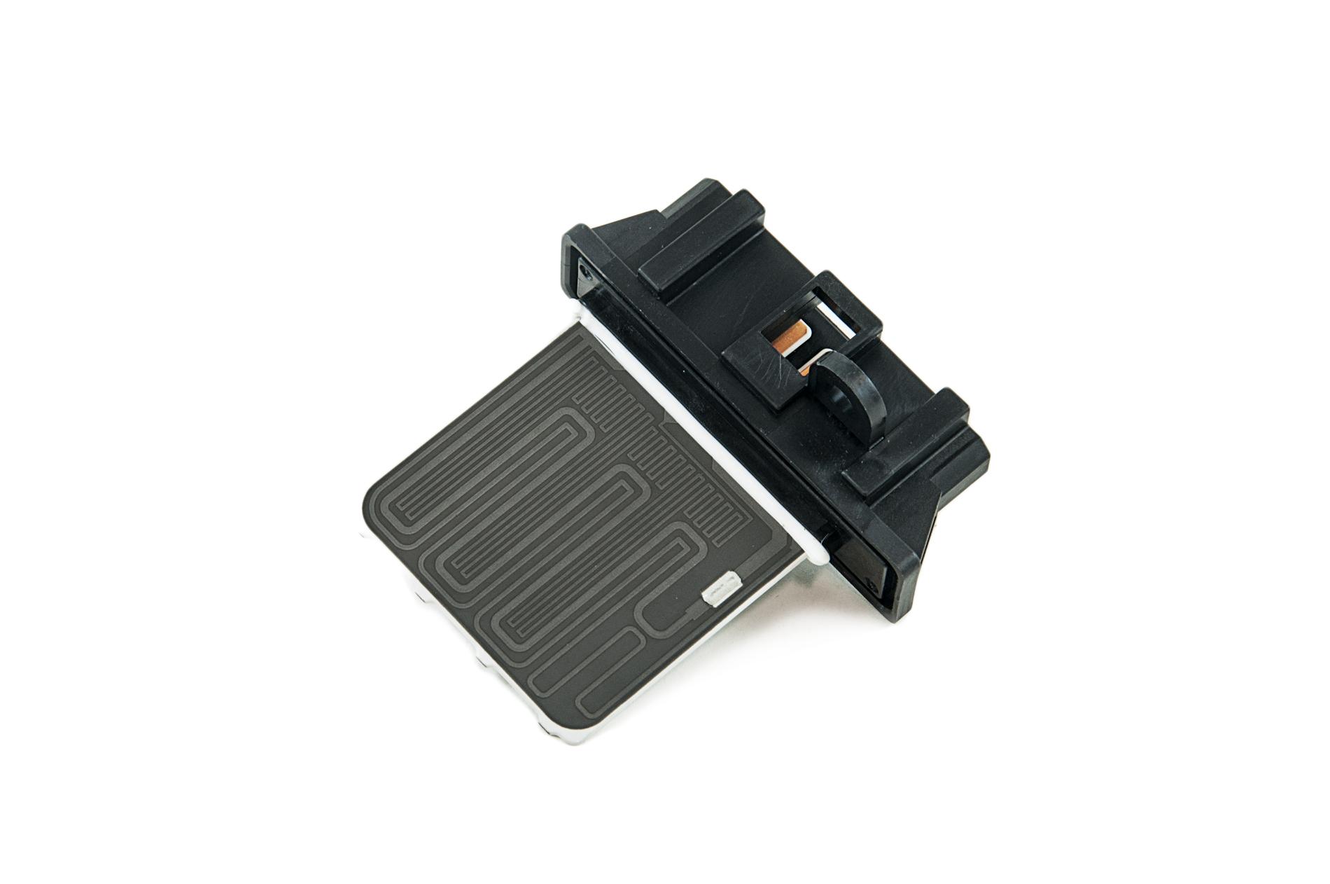 Nissan Genuine Almera N16 Fan Heater Blower Motor Resistor