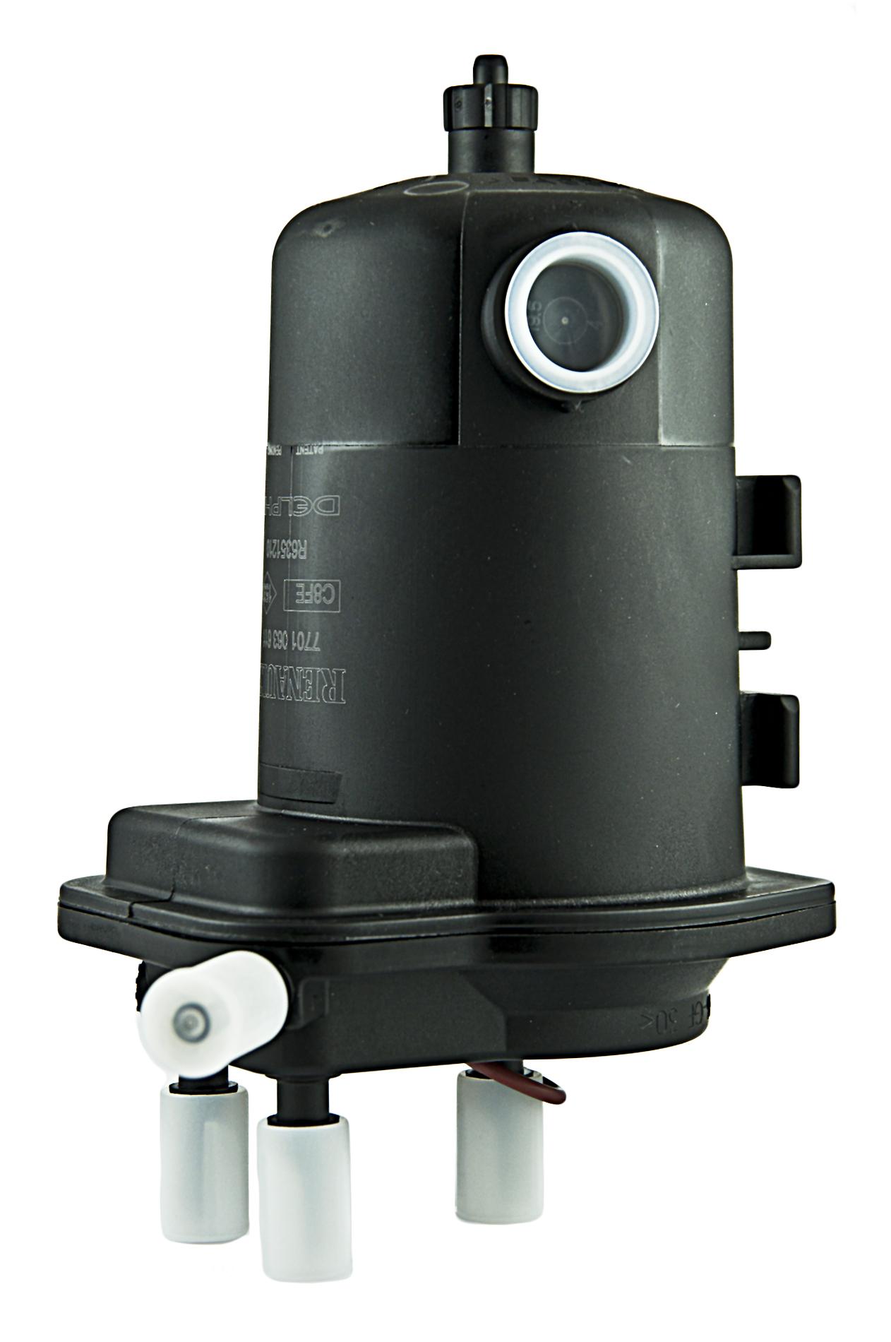 nissan micra k12e nv200 m20 genuine car replacement fuel. Black Bedroom Furniture Sets. Home Design Ideas