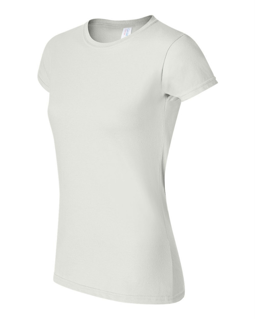 fitted white t shirt ladies,Quality T Shirt Clearance!