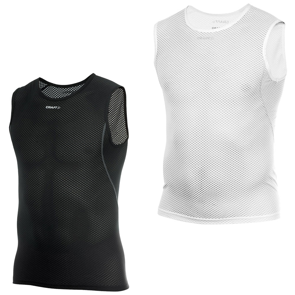 Find great deals on eBay for Mens White Vest in Men's Vest and Clothing. Shop with confidence. Find great deals on eBay for Mens White Vest in Men's Vest and Clothing. Mens Compression Slimming Vest Tops Belly Body Size Shaper Under Shirt US Stocks. $ Buy It Now. Free Shipping.