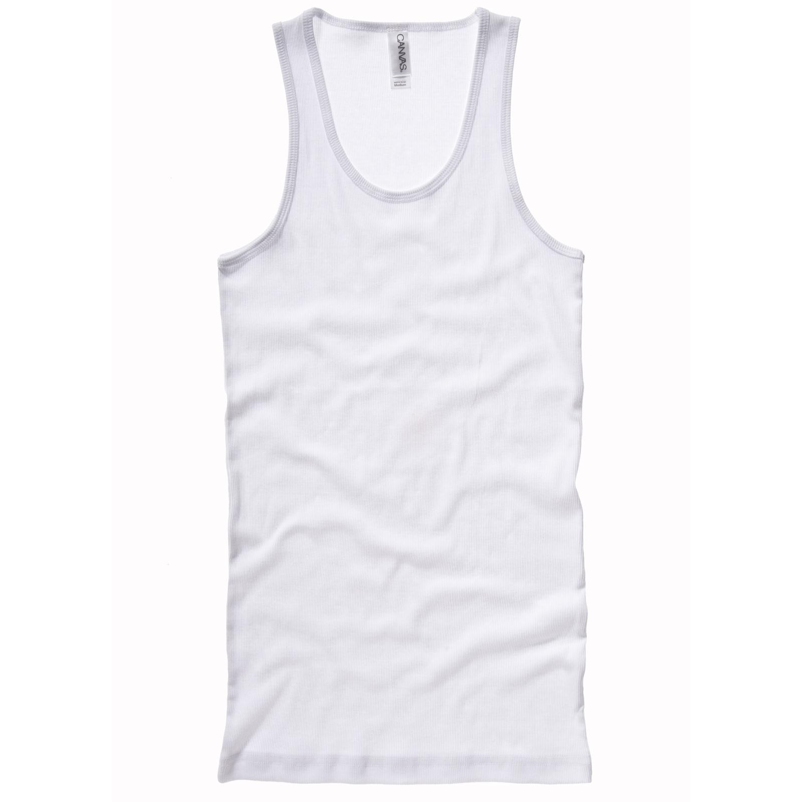 Vests: Free Shipping on orders over $45 at allshop-eqe0tr01.cf - Your Online Vests Store! Get 5% in rewards with Club O!