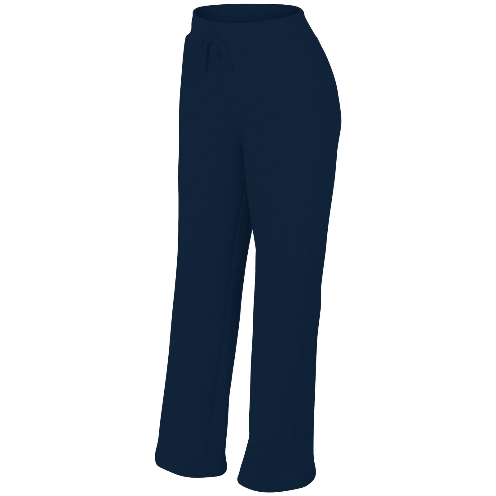 Shop for womens sweat pants online at Target. Free shipping on purchases over $35 and save 5% every day with your Target REDcard.